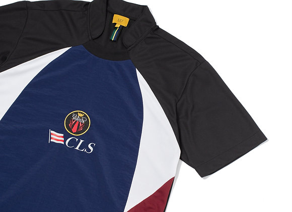 class sport club jersey