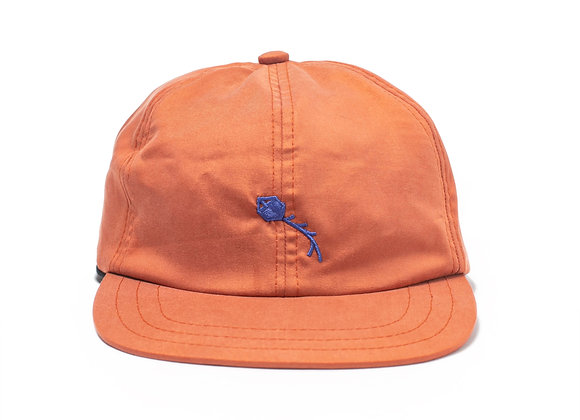 polo hat class ''pipa'' lyocell sienna