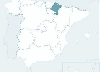 Catalonia_edited.png