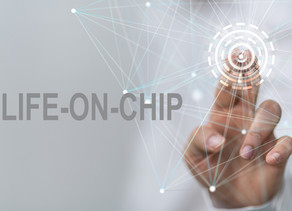 Life-On-Chip Conference