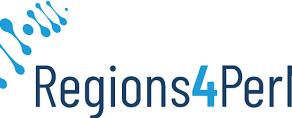 Regions4PerMed hosts workshop on Personalising Health Industry
