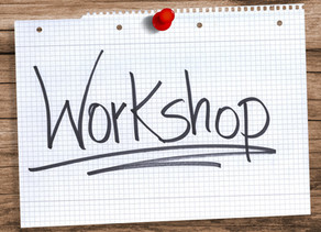 SAPHIRe best practice in personalised health workshop 2019