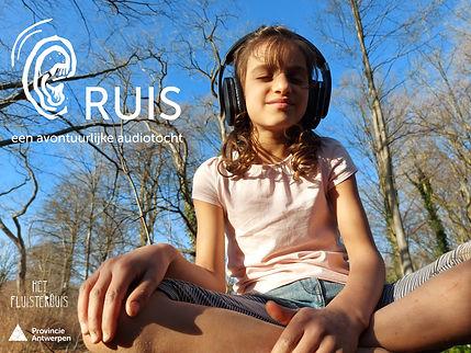 campagnebeeld RUIS.jpg