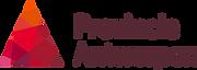 Provincie_Antwerpen_Logo.png