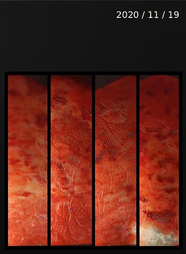 Screenshot_2021-02-17_19-42-00.png