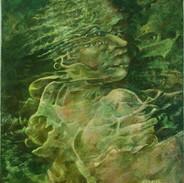 2003 Androgyne de poitrine copie.jpg