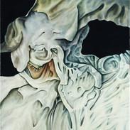 1999 Ducon la nuit copie.jpg
