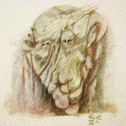 Camel_Léon_copie.jpg