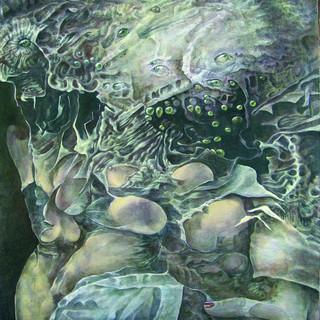 2003 Rubis sur l'ongle copie.jpg