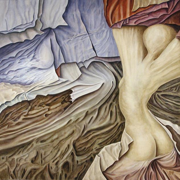 1997 La grande lessive copie.jpg