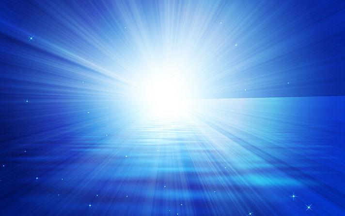 light-glitter-shine-rays-wallpaper.jpg