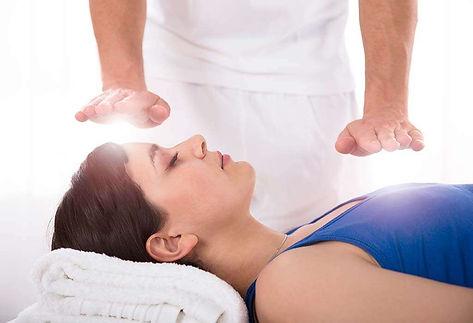 healing images 2.jpg