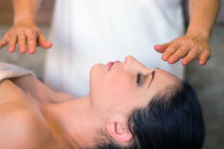 healing images 1.jpg