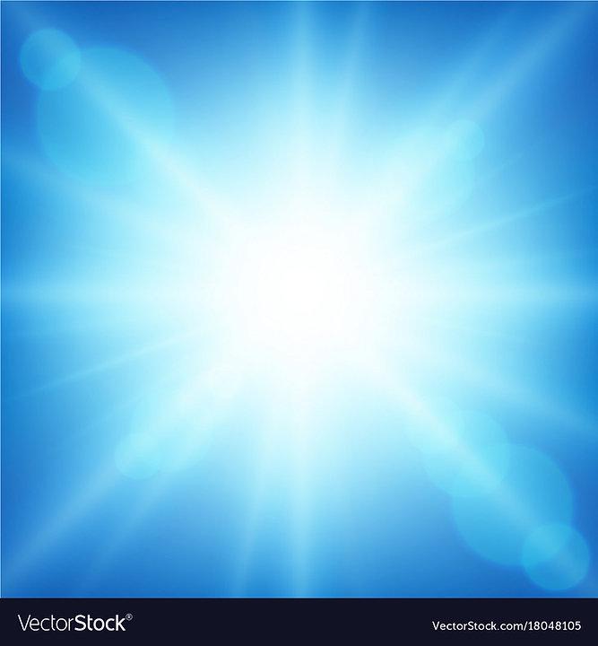 light star 8.jpg
