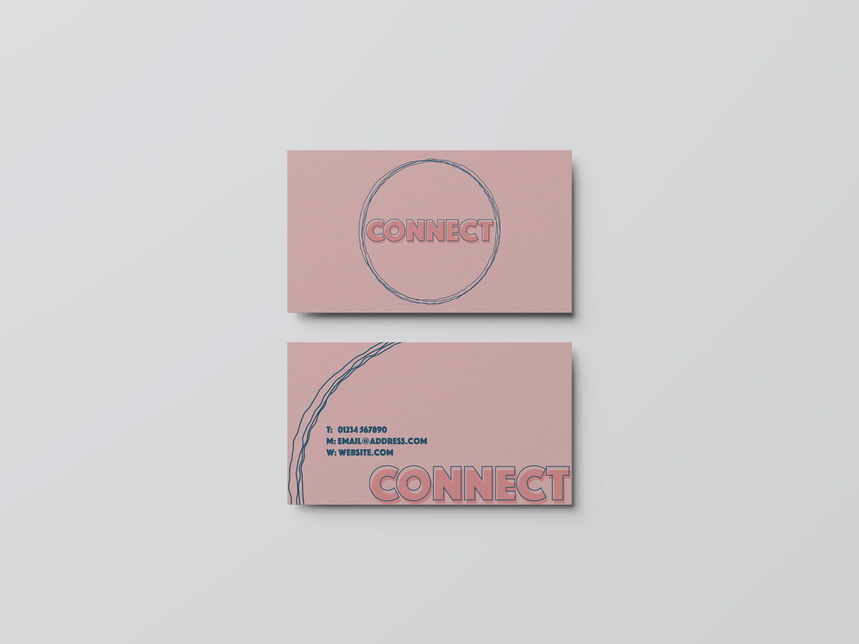CONNECT BUSINESS CARD.png
