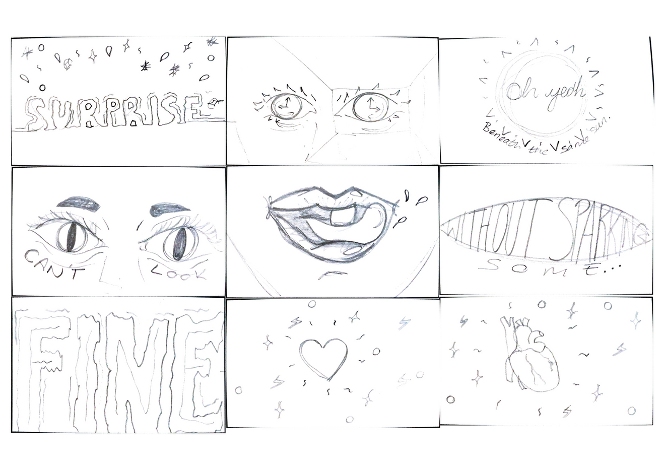storyboards animatic.png