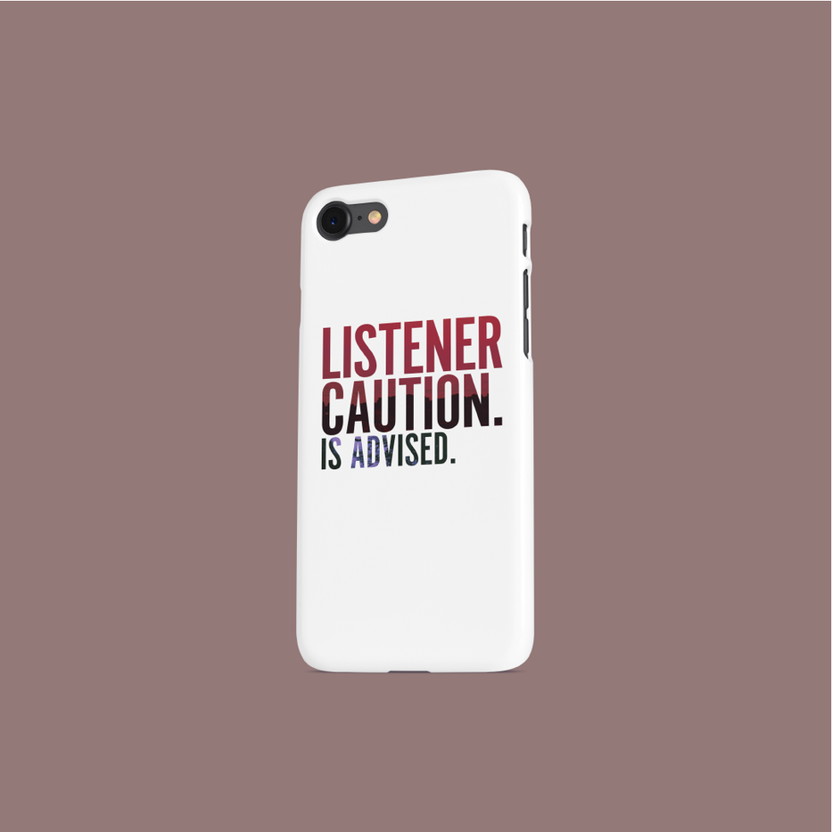 PHONE CASE 2.png