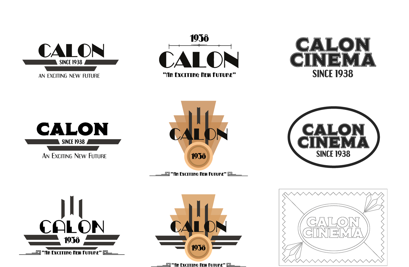 CALON PROCESS.png