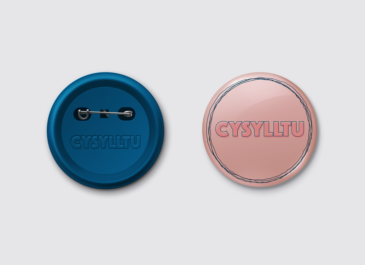 Pin Button Badge Mock-Up WELSH.png