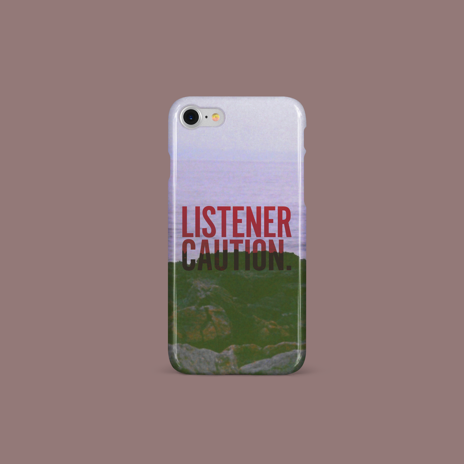 PHONE CASE 1.png