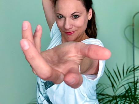 Dance Lektion - Lohnt sich der Aufwand überhaupt?