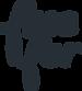 FREEFOR_Logo_RGB_grey_2lines.png