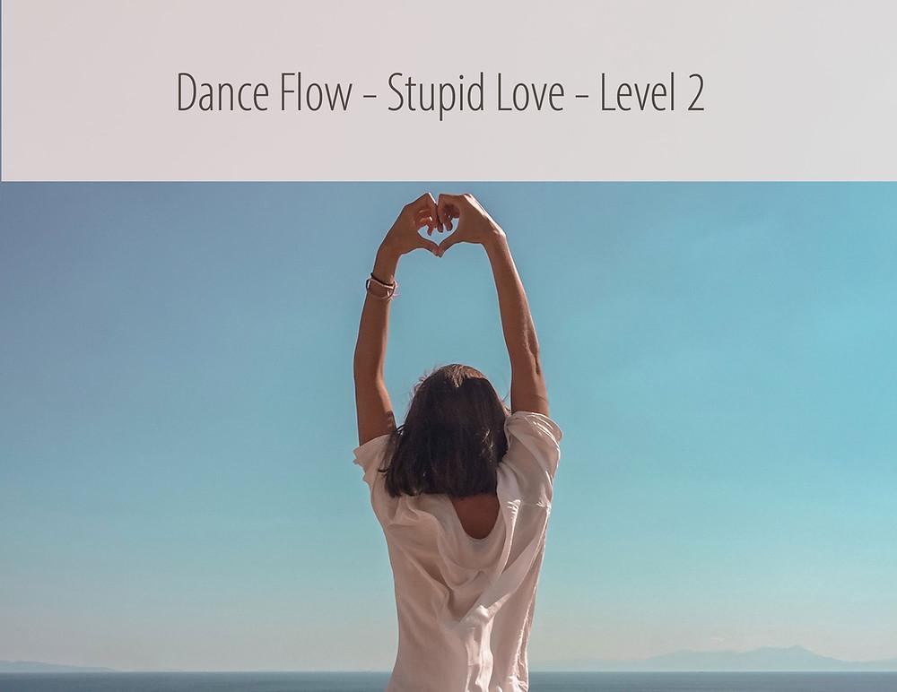 Fitness Dance online jetzt verfügbar schweiz