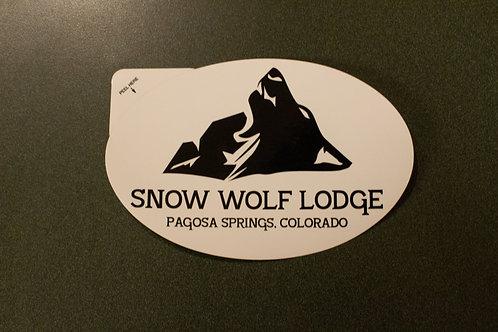 Large Sticker