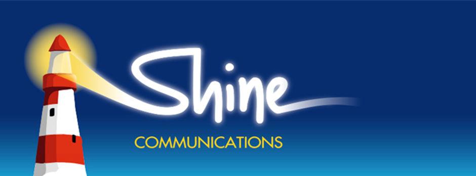 Shine FB Profile pic.jpg