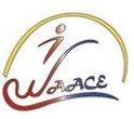 WAACE Logo.PNG