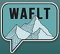 WAFLT Logo.PNG