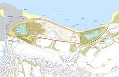 ST_P_S_M_00-117 Proposed Site Plan_edite