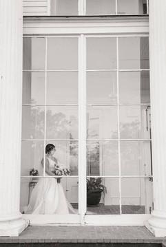 bridals1.jpg
