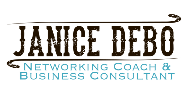 JanicDebo_Logo_Web-Color.png