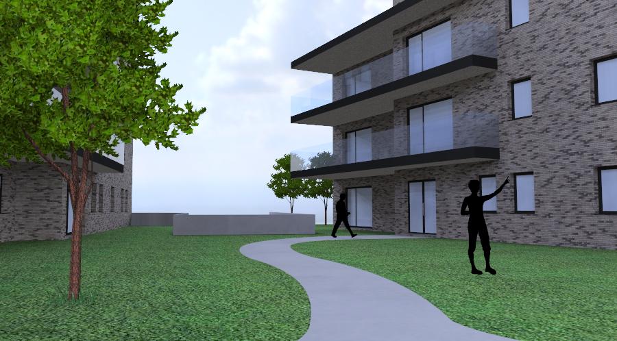 PlanxProjectbouwServiceflats2.png