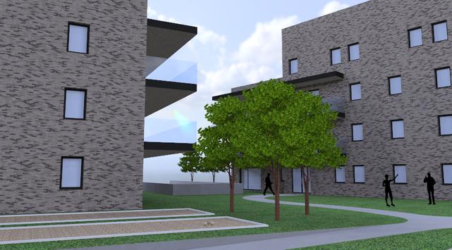 PlanxProjectbouwServiceflats3.png