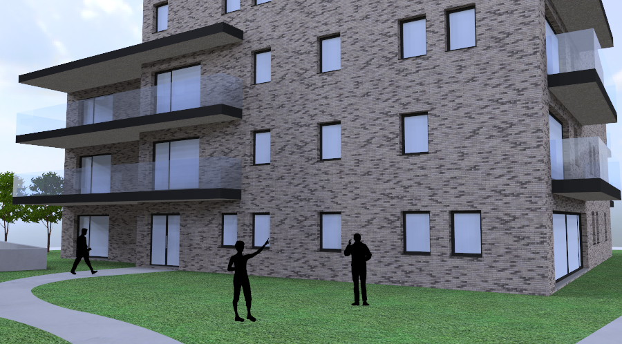 PlanxProjectbouwServiceflats4.png