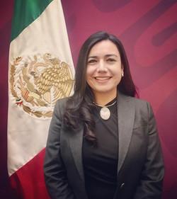 Abigail Calleja