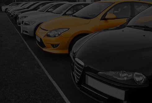 Car%20Lot_edited.jpg