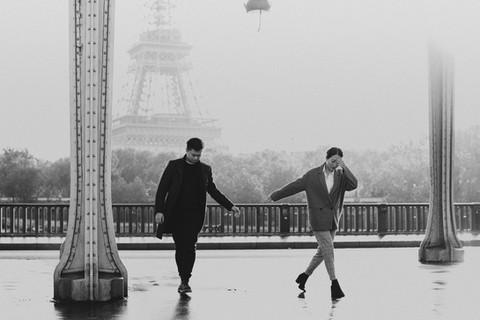 Paris-print-07977.jpg
