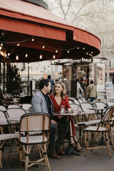 Paris-print-05958.jpg