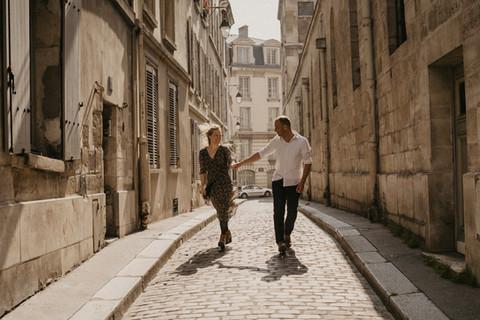 Paris-print-03796.jpg