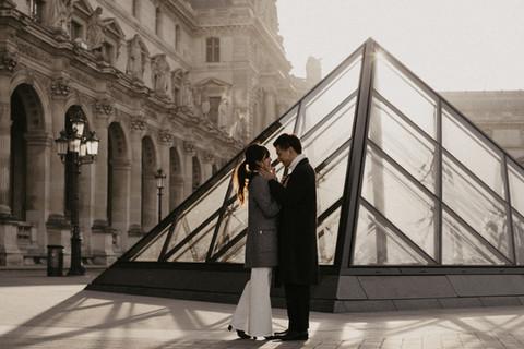Paris-print-01897.jpg
