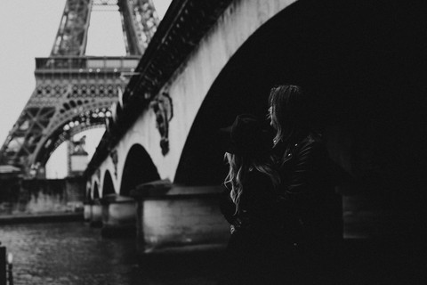 Paris-119.jpg
