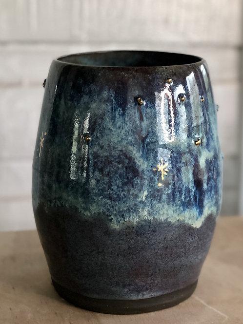 Luna Vase