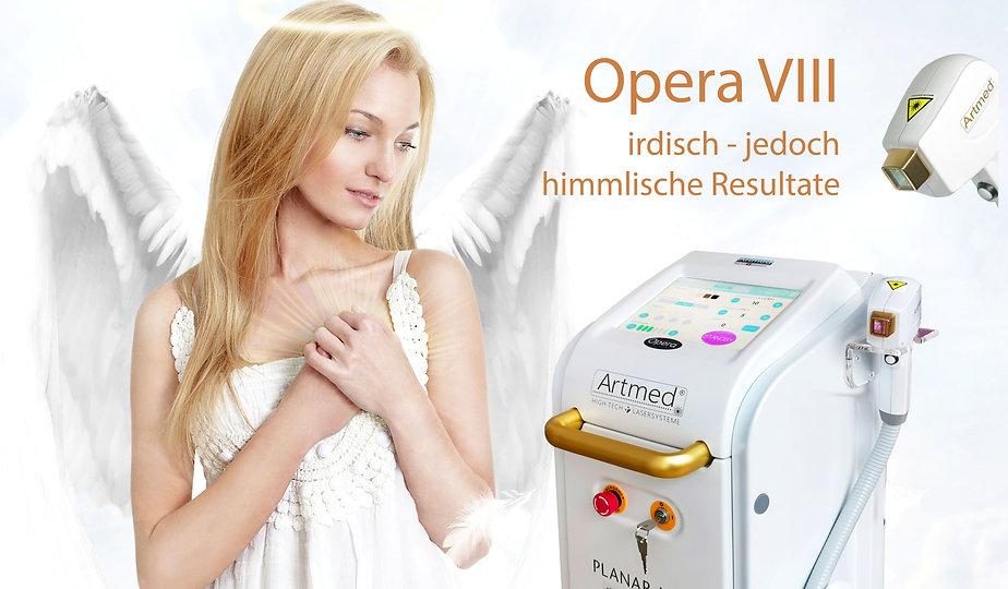 Engel_Opera_3.jpg