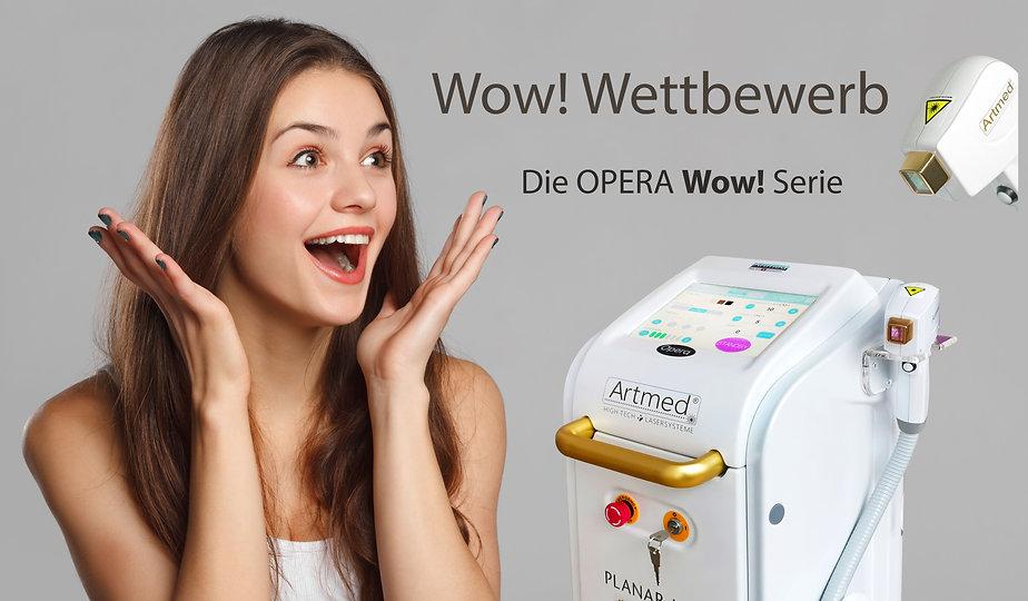 Wow_Opera_Wett_1.jpg
