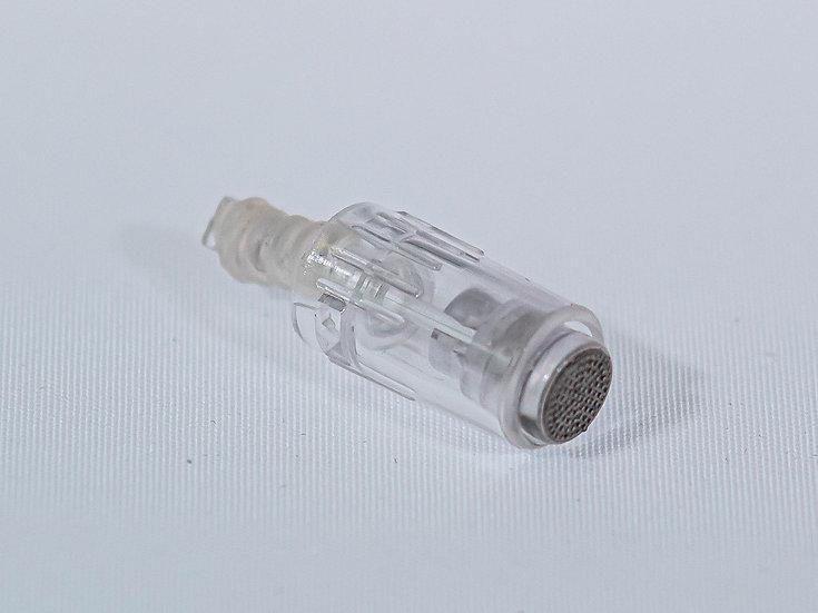 Nelo Ersatz Nanoafsatz für Bibi Glow