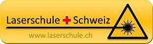 Laserschule_Logo.jpg