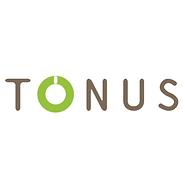Tonuslogo-shiatsu2.png